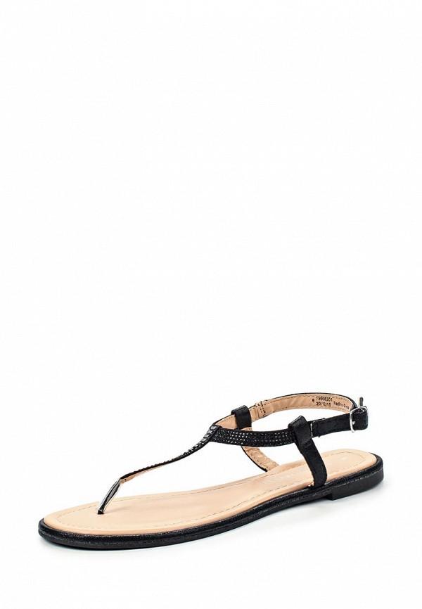 Женские сандалии Dorothy Perkins 19996501