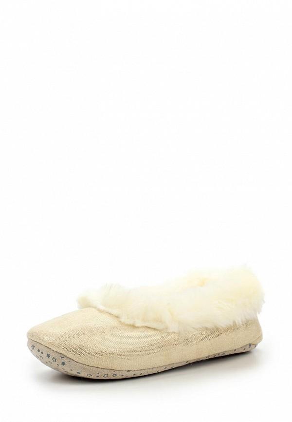 Женская домашняя обувь Dorothy Perkins 33115342