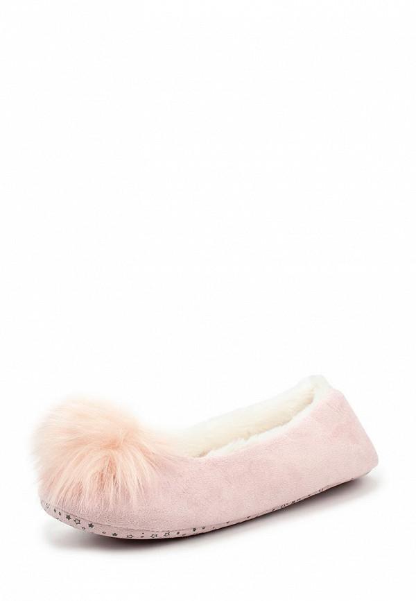 Женская домашняя обувь Dorothy Perkins 33114914