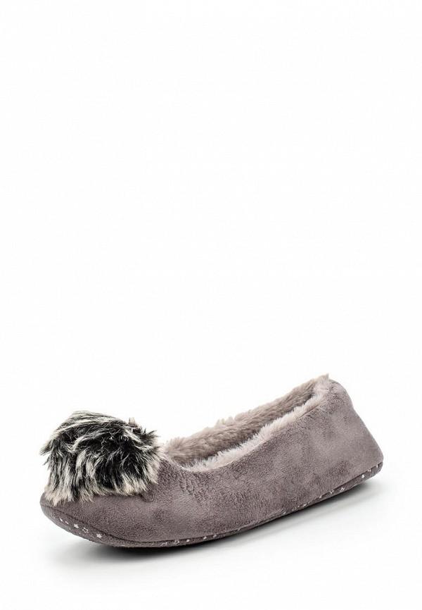 Женская домашняя обувь Dorothy Perkins 33114962