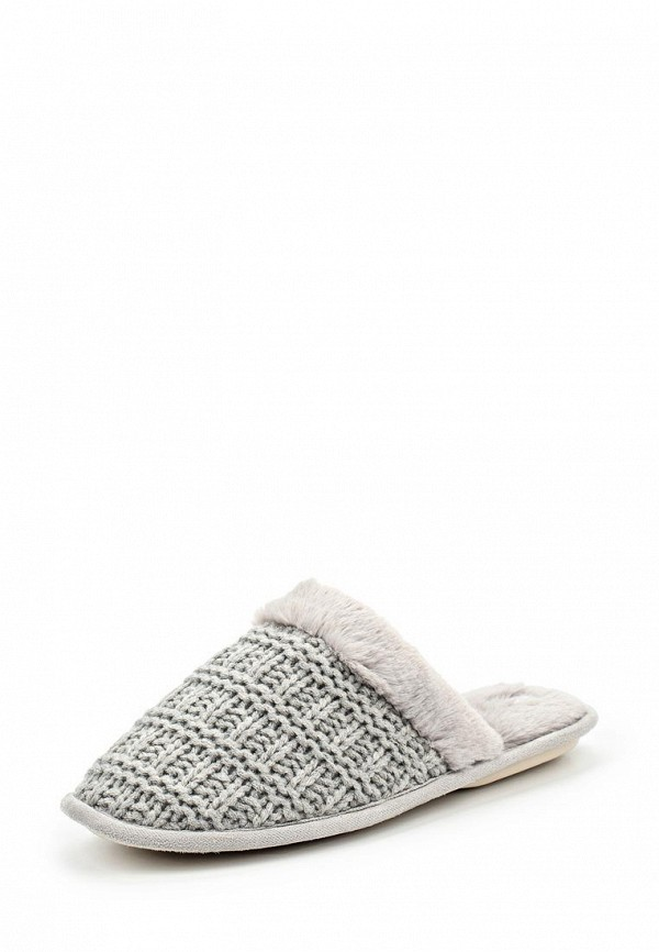 Женская домашняя обувь Dorothy Perkins 33115062