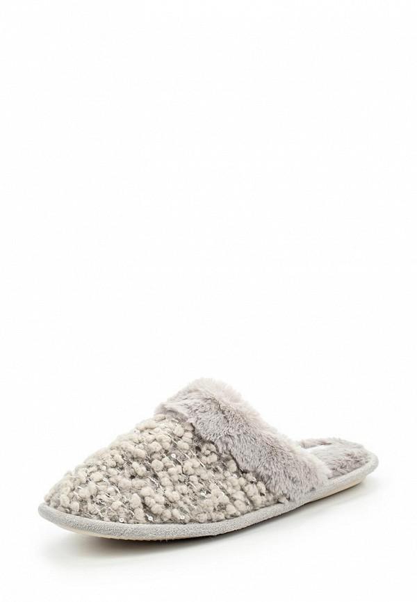Женская домашняя обувь Dorothy Perkins 33115462