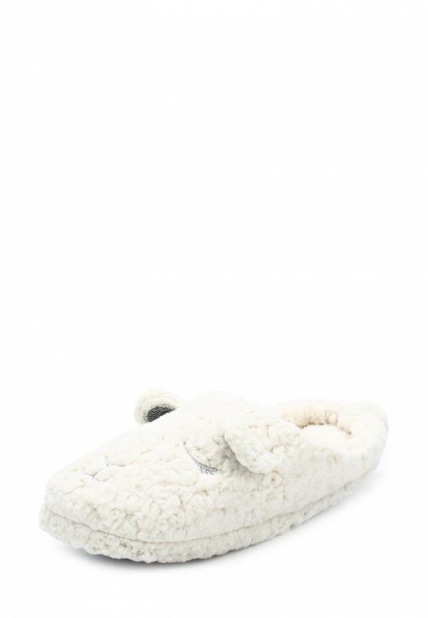 b060fa12bdcc Женская домашняя обувь купить в интернет-магазине — FeedPrice.ru