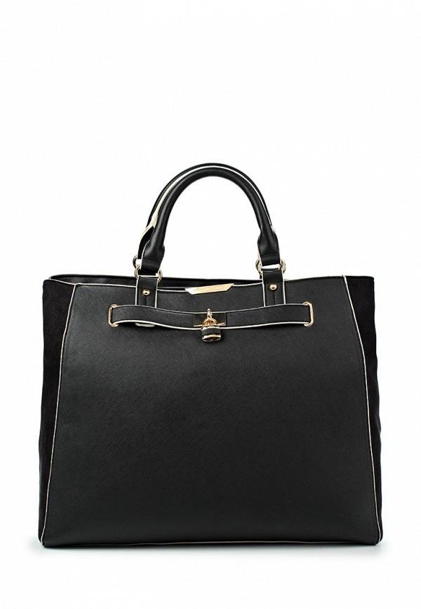 Сумка Dorothy Perkins Dorothy Perkins DO005BWKVL50 сумка dorothy perkins dorothy perkins do005bwlvm43