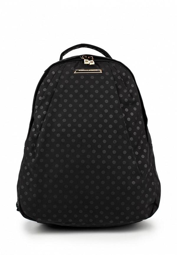 Городской рюкзак Dorothy Perkins 18442401