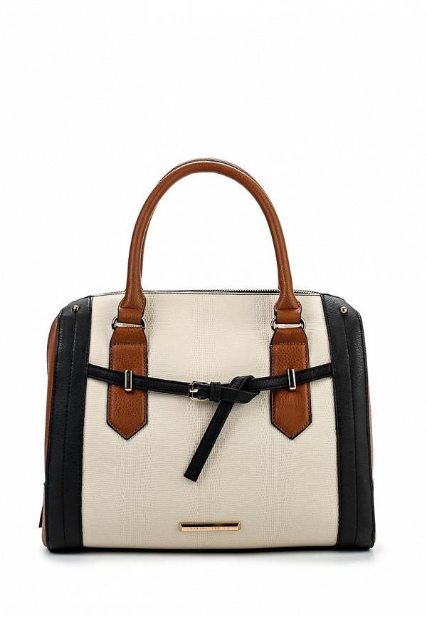 Сумка Dorothy Perkins Dorothy Perkins DO005BWRAR81 сумка dorothy perkins dorothy perkins do005bwlvm43