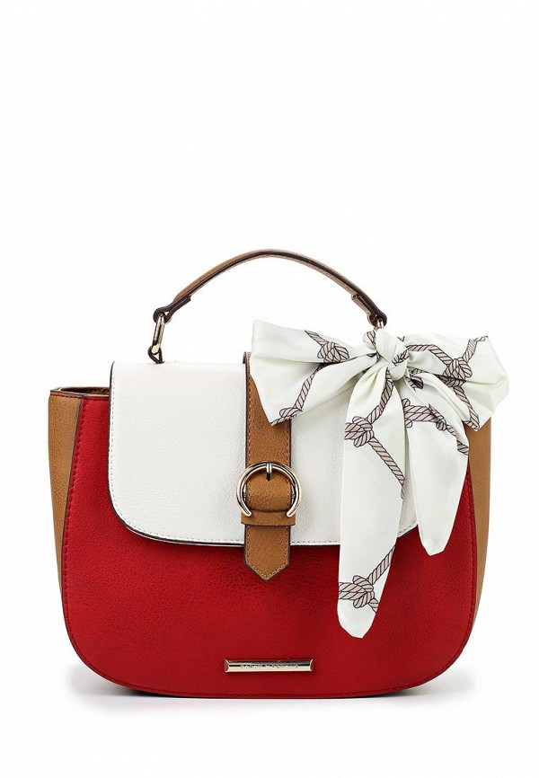 Сумка Dorothy Perkins Dorothy Perkins DO005BWUBQ30 сумка dorothy perkins dorothy perkins do005bwlvm43