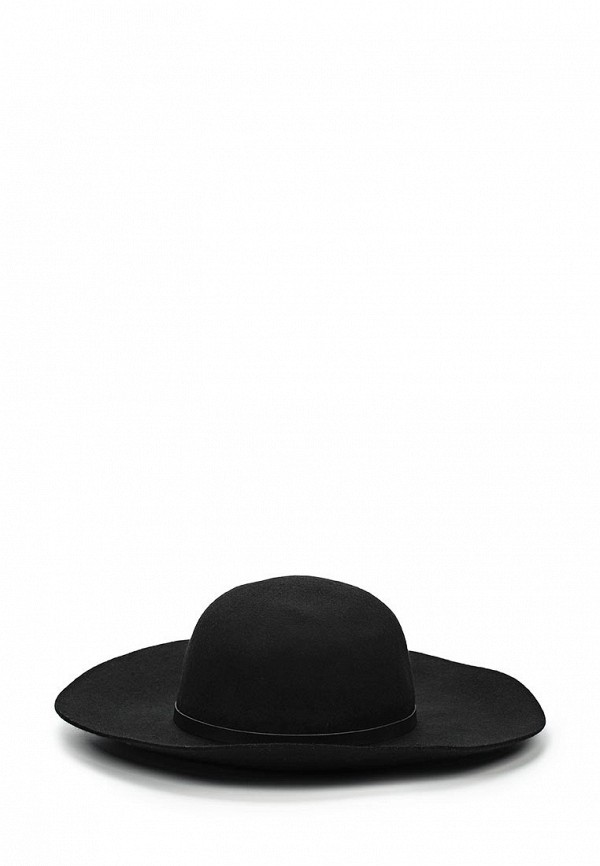 Шляпа Dorothy Perkins (Дороти Перкинс) 11177710