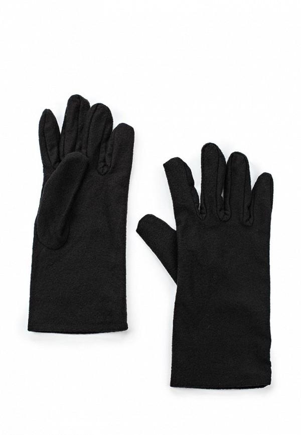 Женские перчатки Dorothy Perkins 11123510