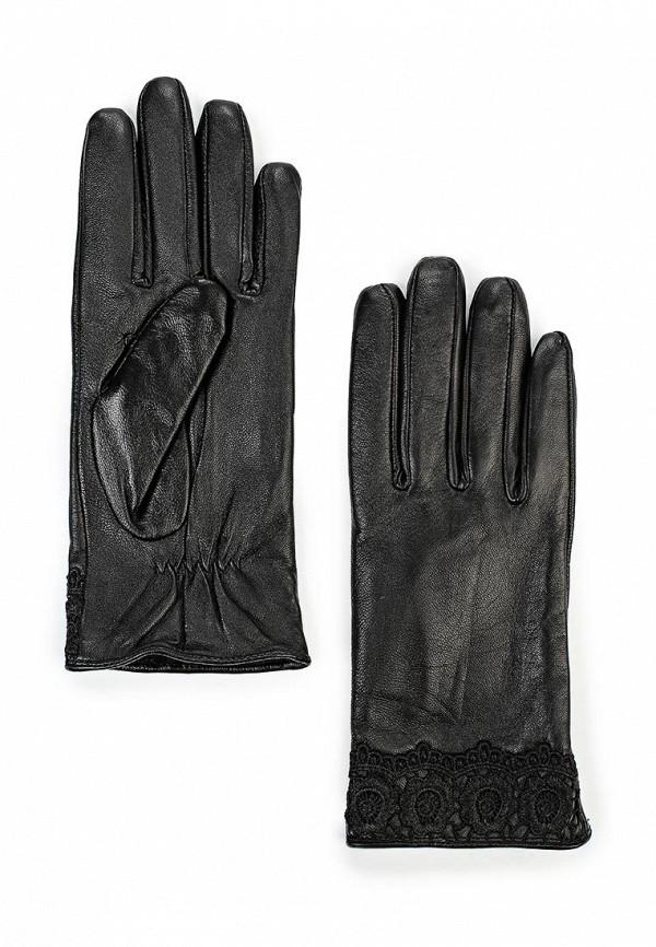 Женские перчатки Dorothy Perkins 11168701
