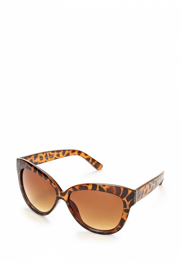 Женские солнцезащитные очки Dorothy Perkins 11176633