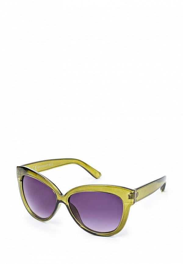 Женские солнцезащитные очки Dorothy Perkins (Дороти Перкинс) 11176643