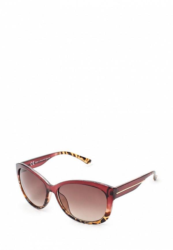 Женские солнцезащитные очки Dorothy Perkins 11177015
