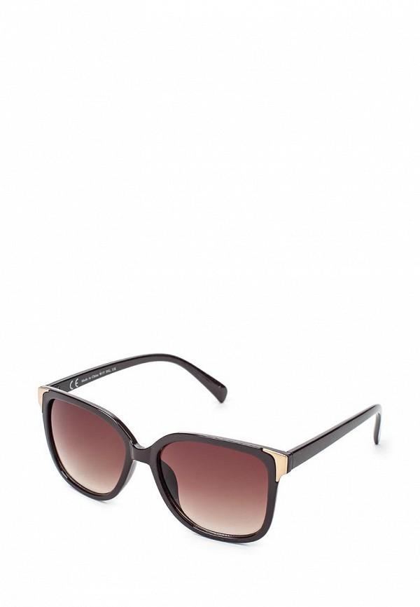 Женские солнцезащитные очки Dorothy Perkins 11175153
