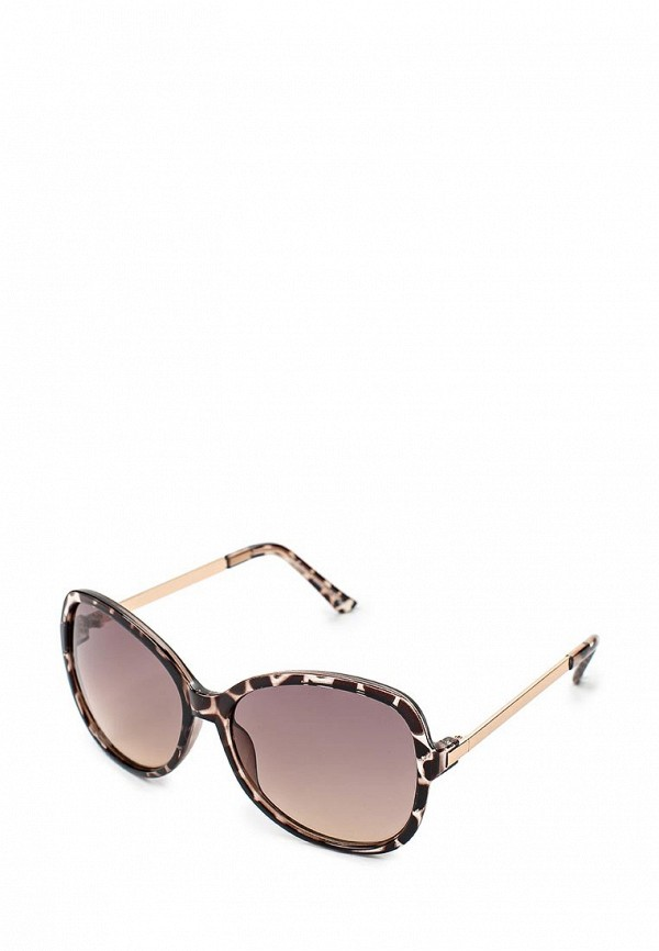 Женские солнцезащитные очки Dorothy Perkins (Дороти Перкинс) 11176327