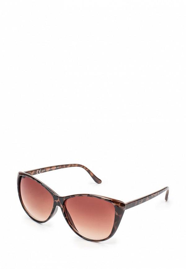 Женские солнцезащитные очки Dorothy Perkins 11176127