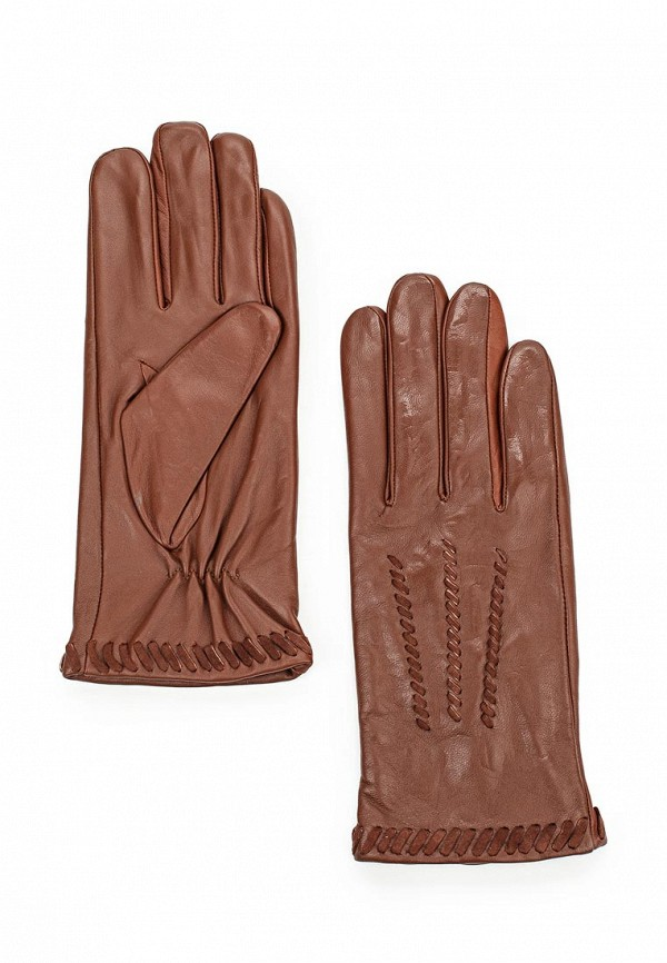 Женские перчатки Dorothy Perkins 11193300