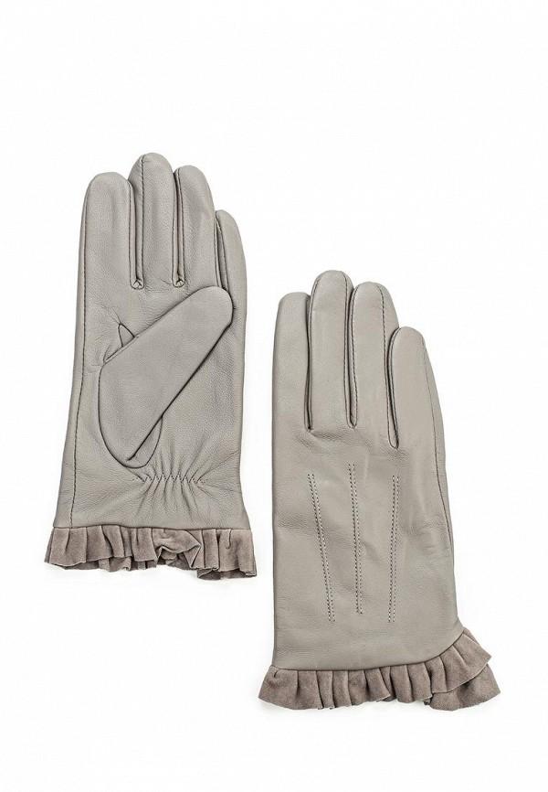 Перчатки Dorothy Perkins 11199227