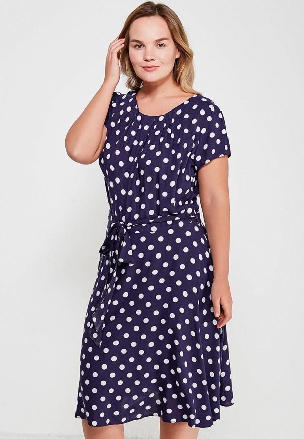 Платье Dorothy Perkins Curve Dorothy Perkins Curve DO005EWAHZF2 недорго, оригинальная цена