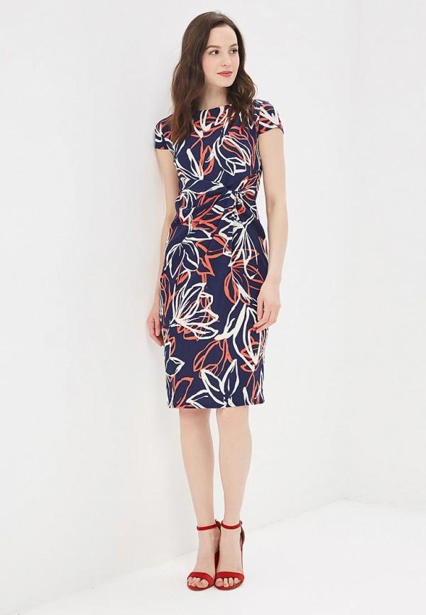 Фото Платье Dorothy Perkins. Купить в РФ