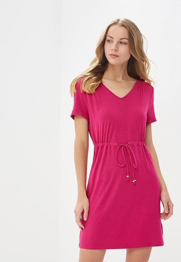Купить Платье Dorothy Perkins, DO005EWBNEN6, розовый, Весна-лето 2018