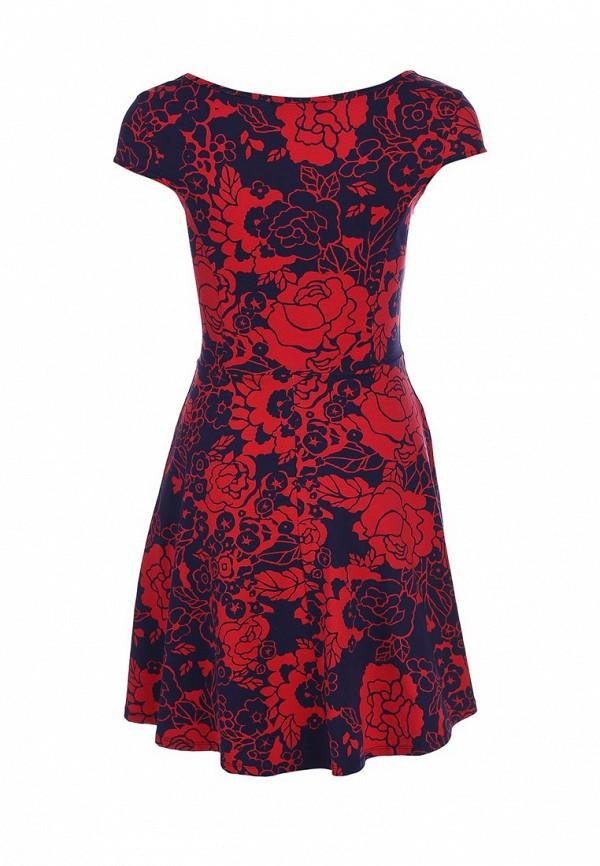 Платье Купить Ламода