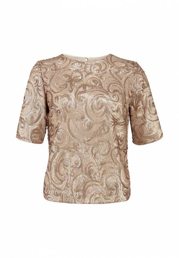 Блуза Dorothy Perkins (Дороти Перкинс) 5479220