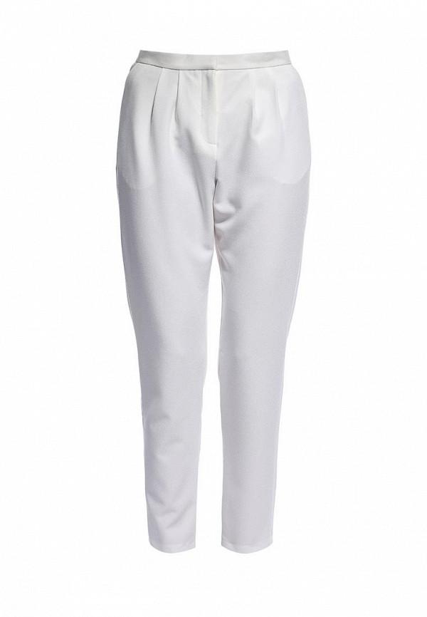 Женские зауженные брюки Dorothy Perkins 12314922