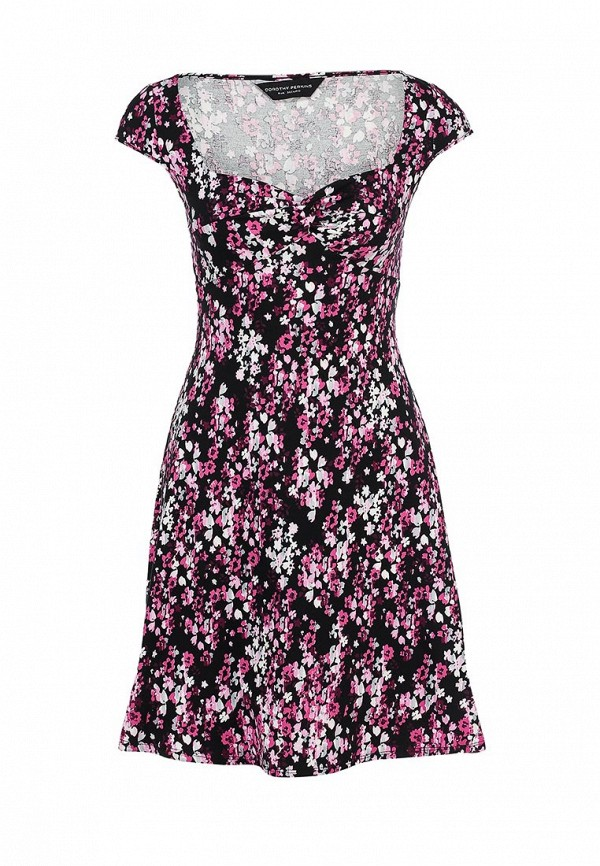кэшбэк Платье Dorothy Perkins