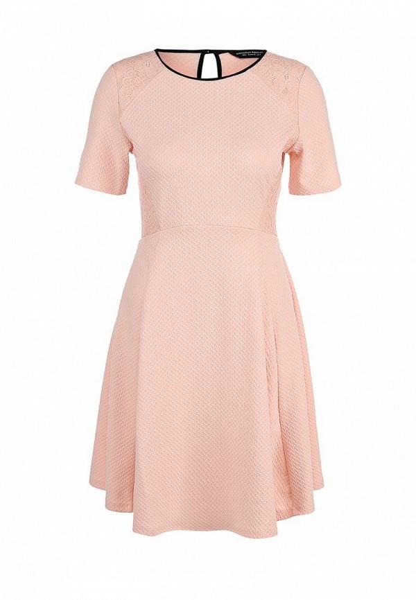 Платье Dorothy Perkins (Дороти Перкинс) 7258915