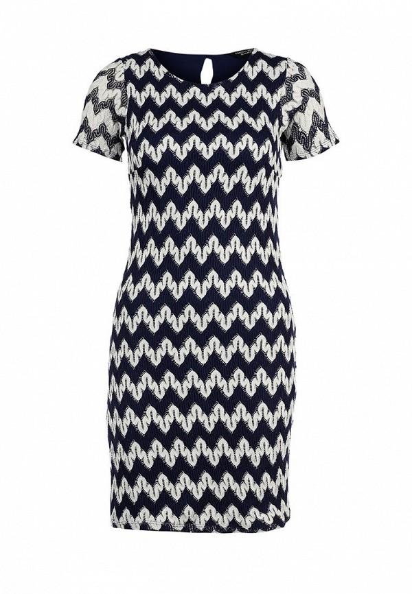Платье Dorothy Perkins (Дороти Перкинс) 56401323
