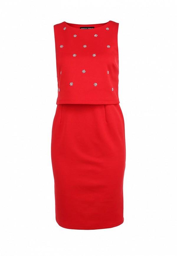 Платье Dorothy Perkins (Дороти Перкинс) 7260926