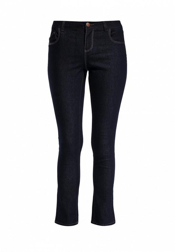 Женские джинсы Dorothy Perkins 70304924