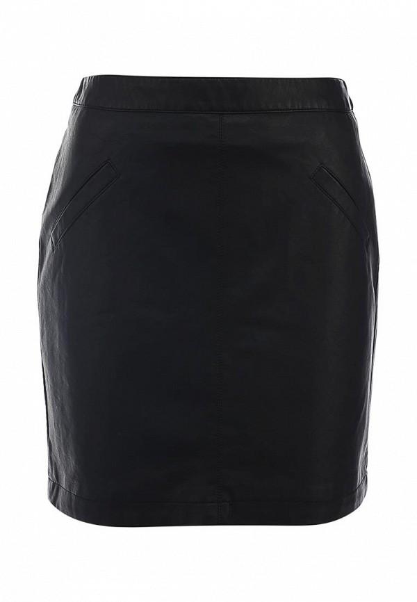 Прямая юбка Dorothy Perkins 74423610