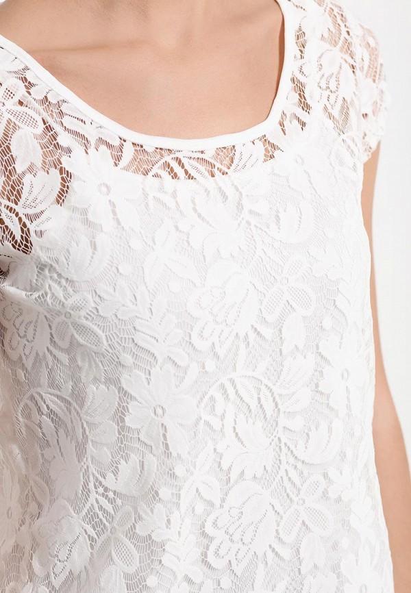 Блуза Billie & Blossom 12123165: изображение 2