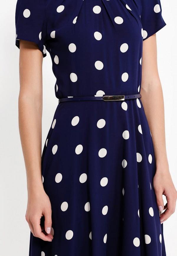 Платье-миди Billie & Blossom 12329830: изображение 2
