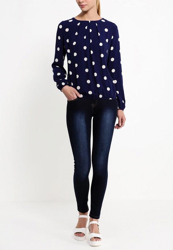 Блуза Billie & Blossom 12329930: изображение 3