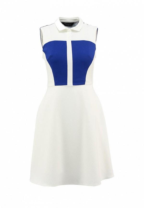 Платье Dorothy Perkins (Дороти Перкинс) 66809014