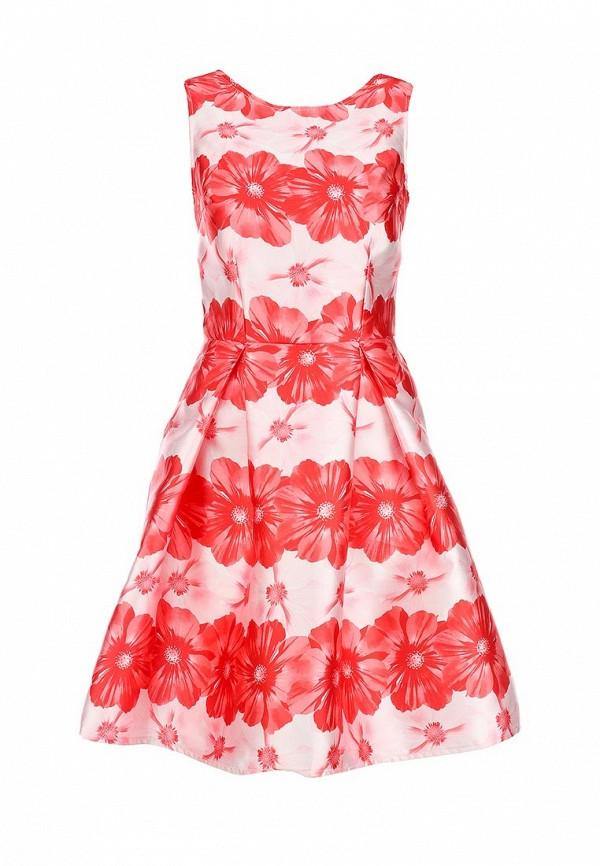 Платье Dorothy Perkins 7263230