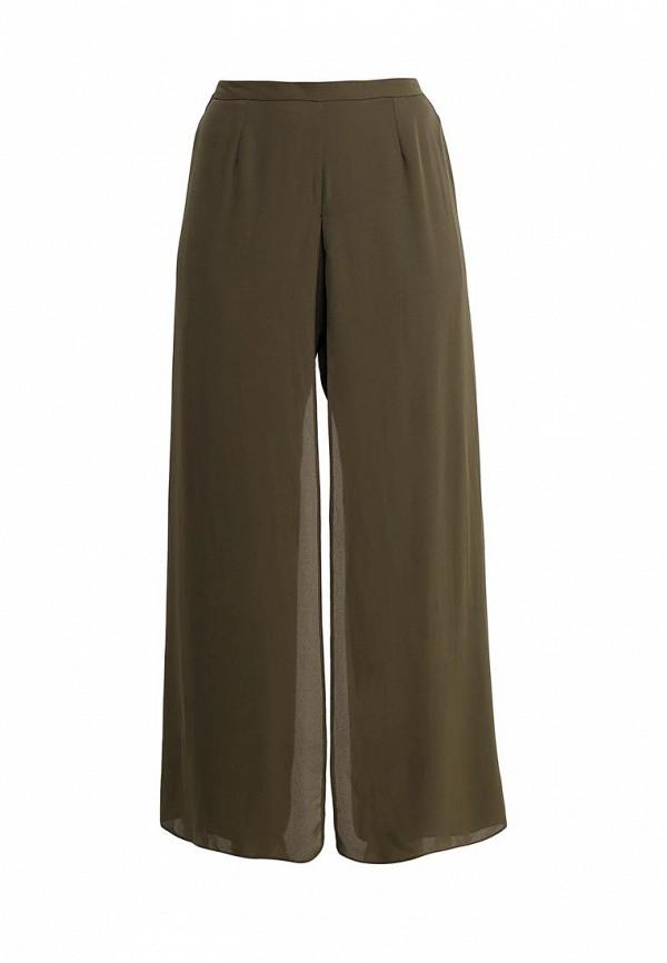 Женские широкие и расклешенные брюки Dorothy Perkins (Дороти Перкинс) 14589575