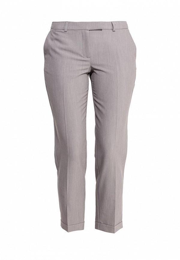Женские брюки Dorothy Perkins 66806362