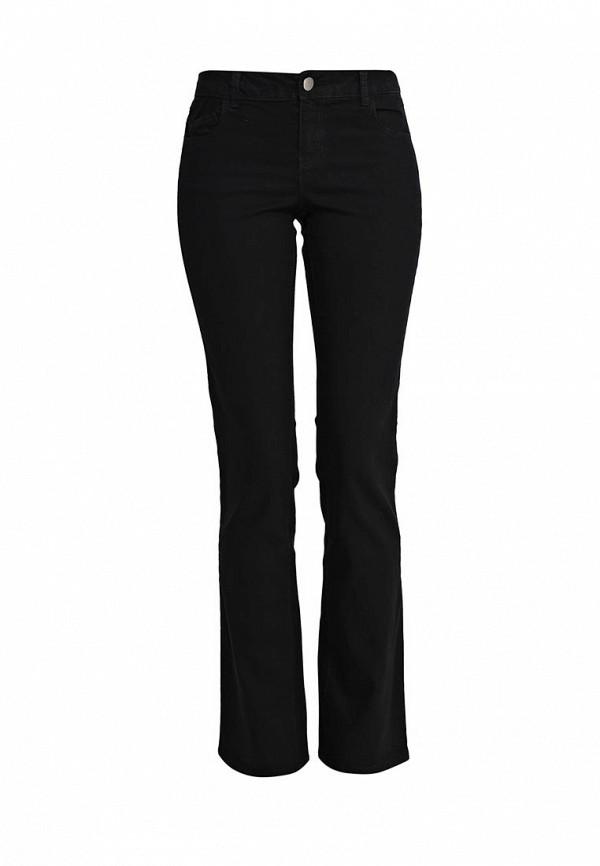 Женские джинсы Dorothy Perkins 70325710