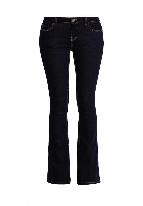 Женские джинсы Dorothy Perkins 70333424