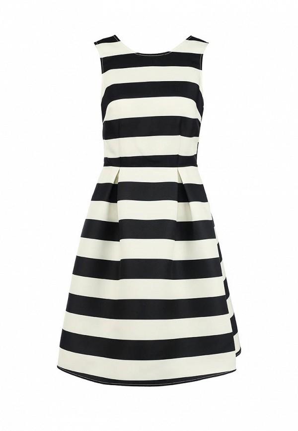 Платье-миди Dorothy Perkins (Дороти Перкинс) 12331810