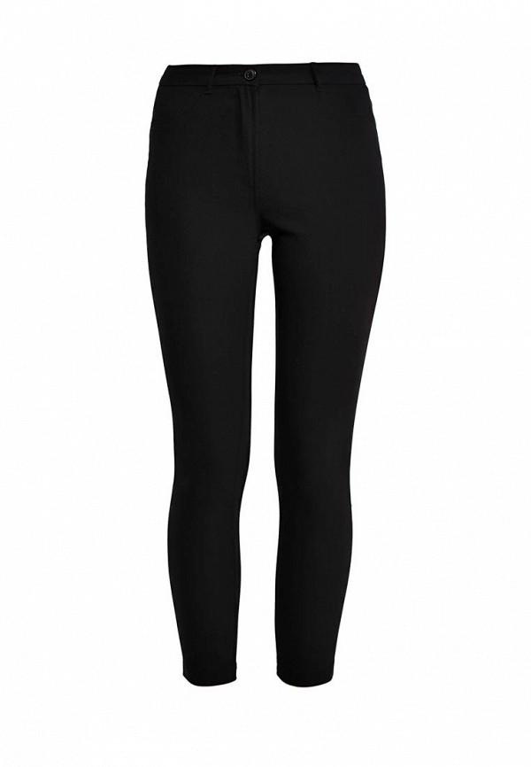 Женские зауженные брюки Dorothy Perkins 66812201