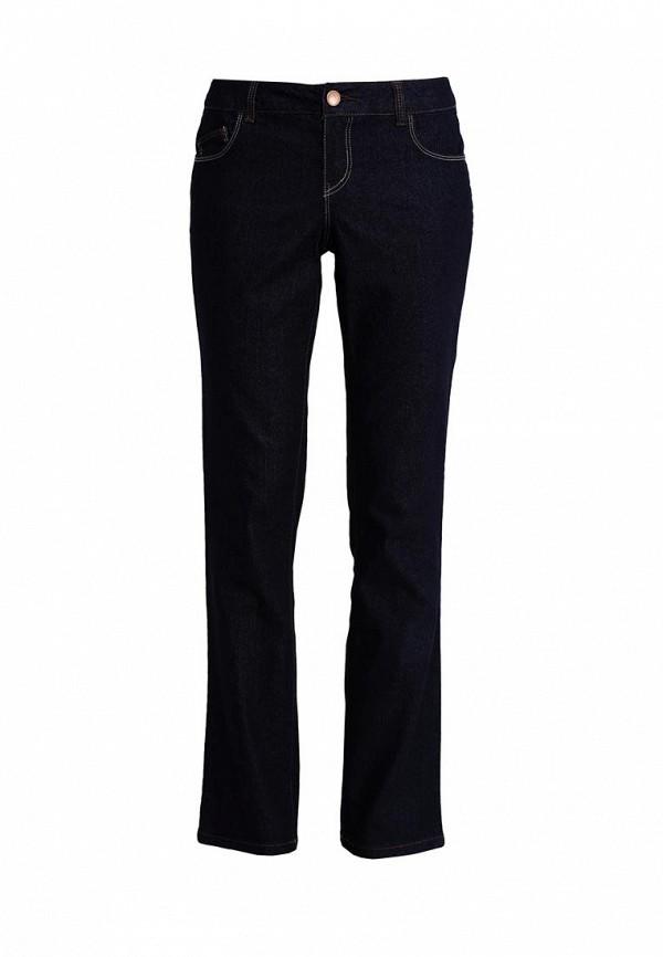 Широкие и расклешенные джинсы Dorothy Perkins 70325824