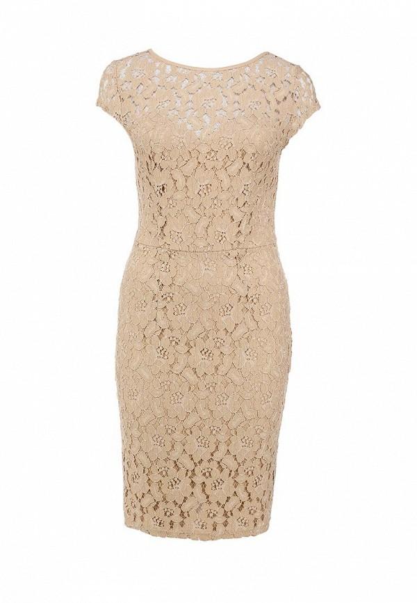 Платье Dorothy Perkins (Дороти Перкинс) 7302682