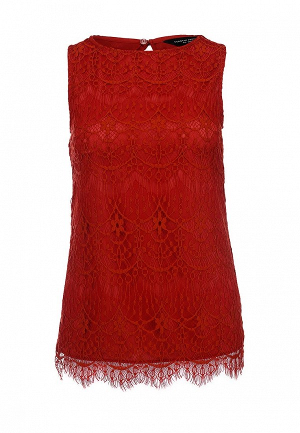 Блуза Dorothy Perkins (Дороти Перкинс) 5542767