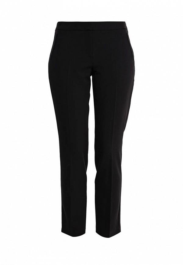 Женские брюки Dorothy Perkins 66816901