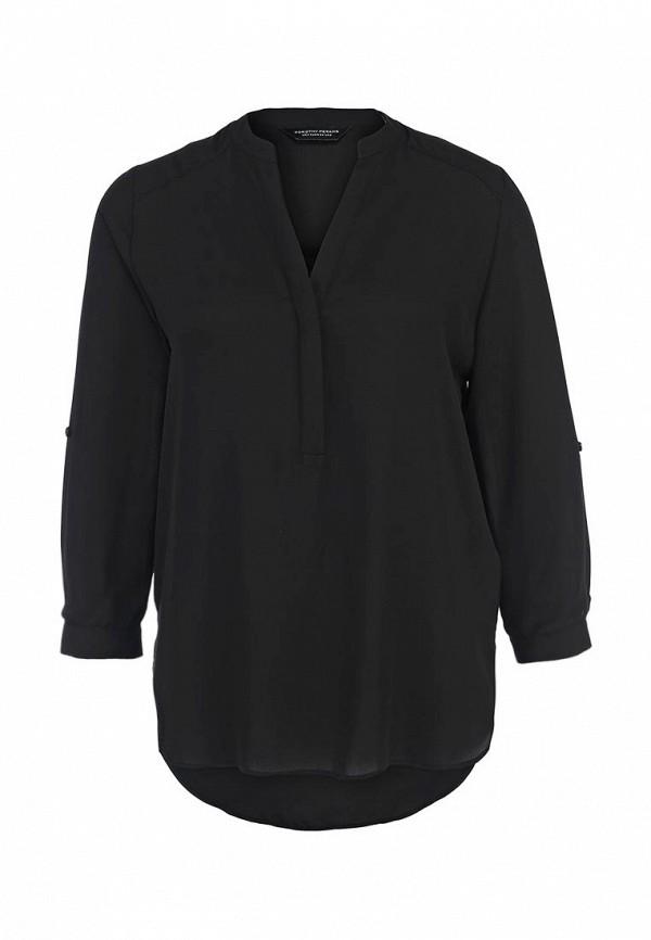 Блуза Dorothy Perkins (Дороти Перкинс) 5553301